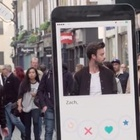 Does Tinder Chat Work in Real Life? Not Really...