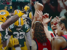 Nike 'You Can't Stop Us' Editor Peter Wiedensmith of Academy Discusses Film Grand Prix