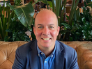 Christiaan Lette Joins Wunderman Thompson as UK Chief Data Officer