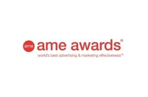 Leo Burnett Manila Announces Back-to-back Wins at AME Awards