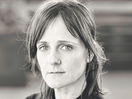 Net#work BBDO Announces Roanna Williams as CCO