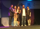 MullenLowe Group Awarded PR Grand Prix at the Spikes Asia Festival 2016