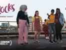 Manners McDade's Emilie Levienaise-Farrouch Scores UK Drama 'Rocks'