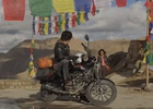 Indian Motor Oil Brand Veedol Takes to the Road in New Campaign