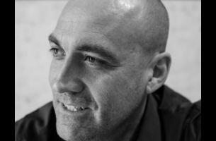 Kevin Drew Davis Named Chief Creative Officer at DDB San Francisco