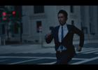 AUDI A7 Sportback—Run