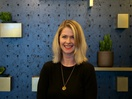 Havas Media Appoints Amanda Conner as Managing Partner