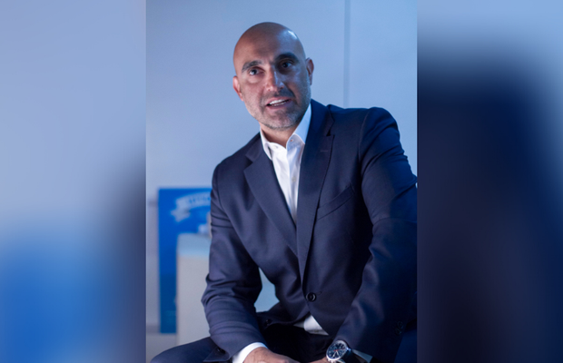 FP7's Marc Lawandos on a Changing Saudi Arabia, Getting His Break in the Industry, and Almost Becoming a Soldier