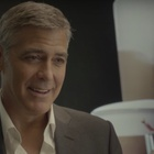 Nespresso and George Clooney 'Wouldn't Change A Thing' In Latest Ad Campaign