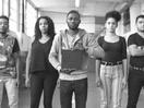 Zumbi dos Palmares College's 'Black Box' Unveils Hidden Side of Black History
