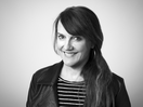 Karen Costello Rejoins Deutsch LA as Chief Creative Officer