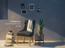 Cotswold Co. Launches Beautiful New Campaign Created by Creature