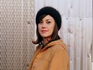 Joinery Signs Director Cali Bondad