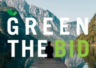'Green The Bid' Movement Vows to Support Sustainable Production Practices In Advertising