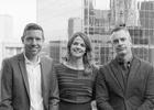 Havas Group Launches New Agency Host/Havas