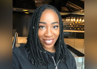 adam&eveDDB Appoints Bukola Garry as First Head of Diversity, Equality and Inclusion