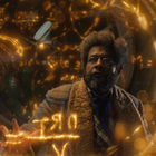 Framestore Unboxes Masterful VFX Work for Jingle Jangle: A Christmas Journey