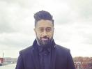 RAPP UK Promotes Hiten Bhatt to Creative Director - Design