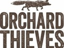 Orchard Thieves Cider Appoints Saatchi & Saatchi as New Creative Agency