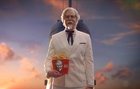 """KFC """"Colonel Sanders"""" directed by Jeff Low"""