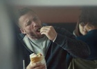 McCann London's New Subway Campaign Inspires You to Keep Discovering