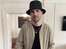 Virtue Appoints Morten Grubak as Executive Creative Director, Northern Europe