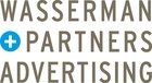 Wasserman + Partners Advertising Inc.