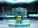 SapientNitro + Cutting Edge launch Gold Coast 2018 Commonwealth Games' mascot Borobi