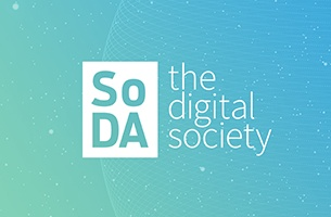 Code d'Azur Joins Society of Digital Agencies SoDA