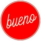 Friends Electric LA Appoints Bueno as West Coast Rep