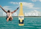 W+K Amsterdam Livens Up the Summer with New Global Corona Campaign