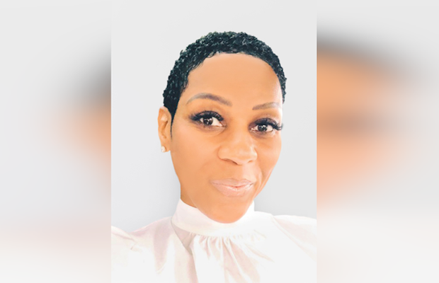 Wunderman Thompson North America Hires SVP Content Production Angela Barber
