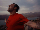 You Cannot Kill David Arquette in Hilarious Wrestling Redemption Trailer