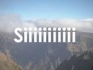 Island of Madeira Wishes Ronaldo Happy Birthday with a Big 'Siiiiiiii'