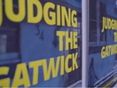 Thinkerbell and Looking Glass Pictures Launch 'Judging The Gatwick' Film About Gentrification