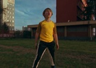 C41 Takes Football Back to the Streets in Incredible Campaign for Nike