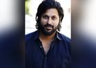 Director Vikram Gandhi Joins Bullitt for Representation in Branded Content