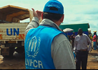 FCB Spain Goes 'Loco' for Refugees in UNHCR Campaign