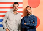 BBH London Grows Brand Experience Team with Ross Mawdsley and Dan Williams