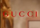 "Gucci ""Gucci Beauty - Bloom"" :10"