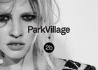 2b Management Joins Park Village Roster