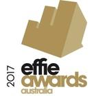 Call for Entries for 2017 Australian Effie Awards Announced
