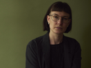 Film Composer Alexandra Hamilton-Ayres Releases with UK's First All-Womxn String Orchestra