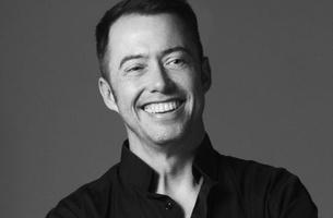 Cannes Predictions: Jason Romeyko, Worldwide ECD at Serviceplan Group