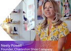 FedEx and Content Partner Trade School Launch YouTube Series for SMBs