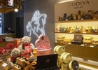 Godiva Appoints McCann and Hill+Knowlton Strategies as Global Agency Partners