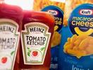 Kraft Heinz Appoints Cummins&Partners as New Creative Agency Following an Extensive Pitch