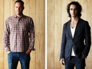 Finch Sydney Promotes Michael Hilliard & Luke Mazzaferro