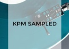 Radio LBB: KPM Sampled