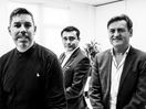 Fortus Hires Leading Creative Industries Specialists to further Bolster Growing Team